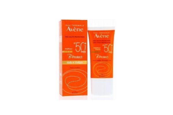 Avène B protect 50+ 30ml